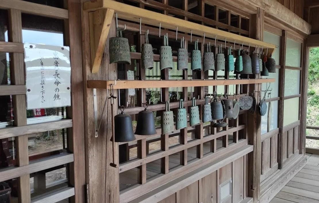 「浦部仁王尊観音寺」へ行ってみました。09