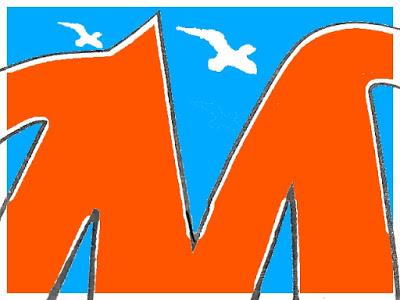 Mとカモメ02