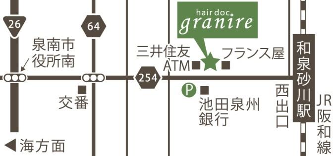 granire_map