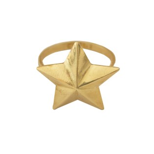 STAR POWER RING