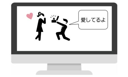 日本語音声字幕なし