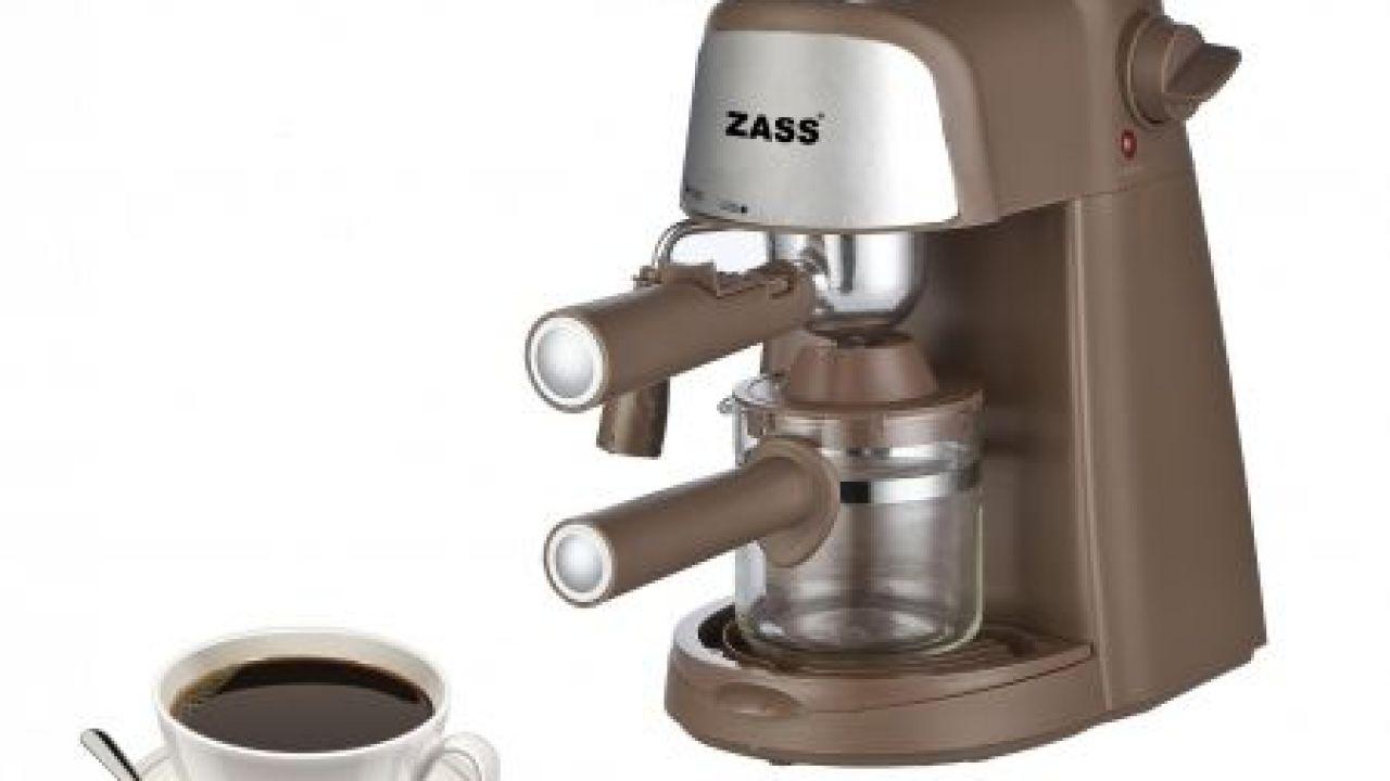 opriti cafeaua si slabiti