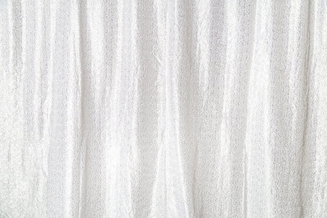Backdrop - Premium White 1