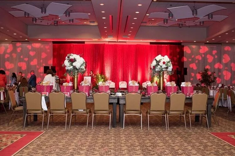 Event Photography by Chic Booth 2