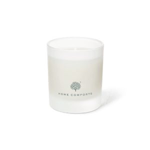 Crabtree and Evelyn Home Comforts Scented Candle