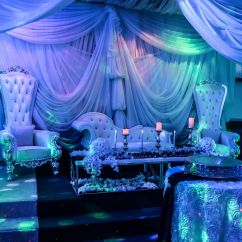 Chair Cover Rental Tampa Jazzy Power Chairs For Sale Packages And Pricing Chic Venue Wedding Events