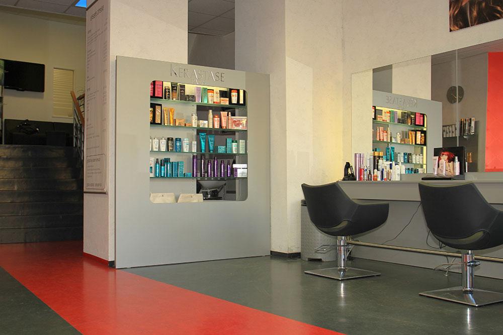 Chic GmbH Wurzen  Categories  Friseursalon