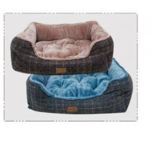 EURASIAN DOG BED