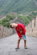 China 2014 12