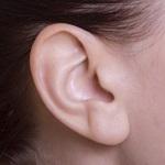 急性感音難聴の母が受けた検査ABRとASSRとは何か