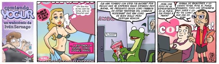 2012-02-22-COMIENDO-YOGUR-1x64-La-Esprontanson