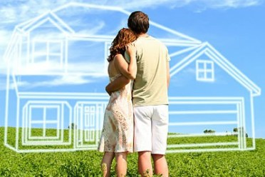 Single Family / Townhome / Condo Property Management Services