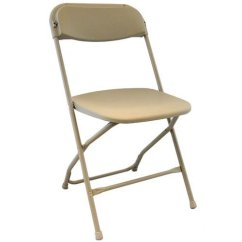 Folding Chair Rental Chicago Rattan Indoor Chairs Nz Standard Party Blaster Bouncer Inc Print Email