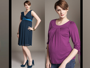 Best Maternity Wear Clothing Shops In Chicago – CBS Chicago