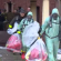 Drug Overdose Triggers Hazmat Response In Ravenswood