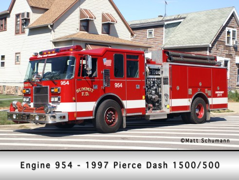http://www.villageofworth.com/FireDept/index.htm