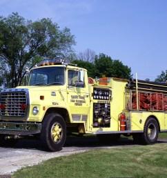 bonnie brook fire protection district tanker [ 1024 x 801 Pixel ]