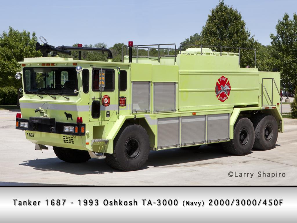 hight resolution of new lenox fire protection district oshkosh arff