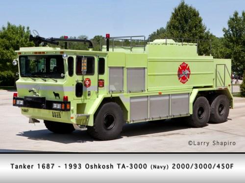 small resolution of new lenox fire protection district oshkosh arff