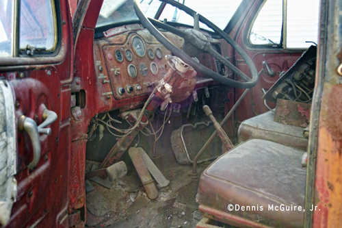 chicago fire department apparatus history. Black Bedroom Furniture Sets. Home Design Ideas