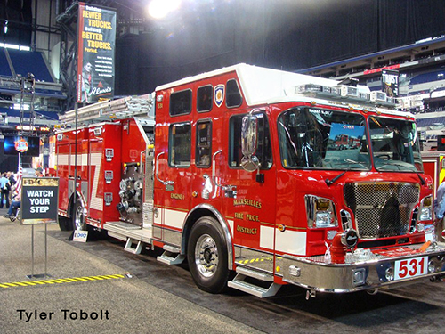 2013 FDIC exhibits