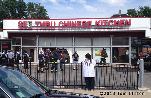 see thru chinese kitchen restaurant « chicagoareafire