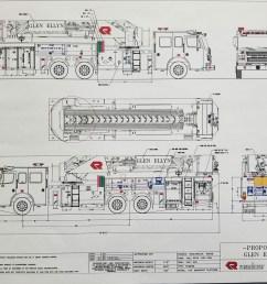 aerial ladder diagram schematic diagram data aerial ladder diagram [ 1440 x 1080 Pixel ]