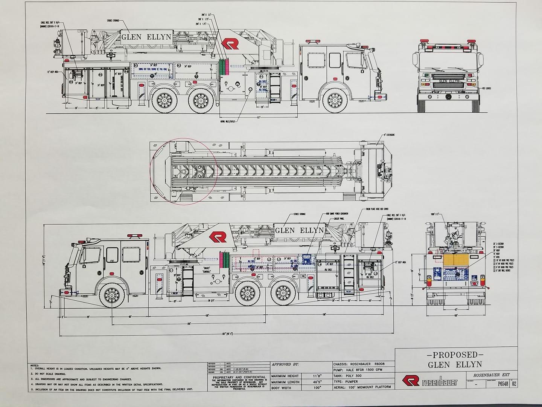 hight resolution of aerial ladder diagram schematic diagram data aerial ladder diagram