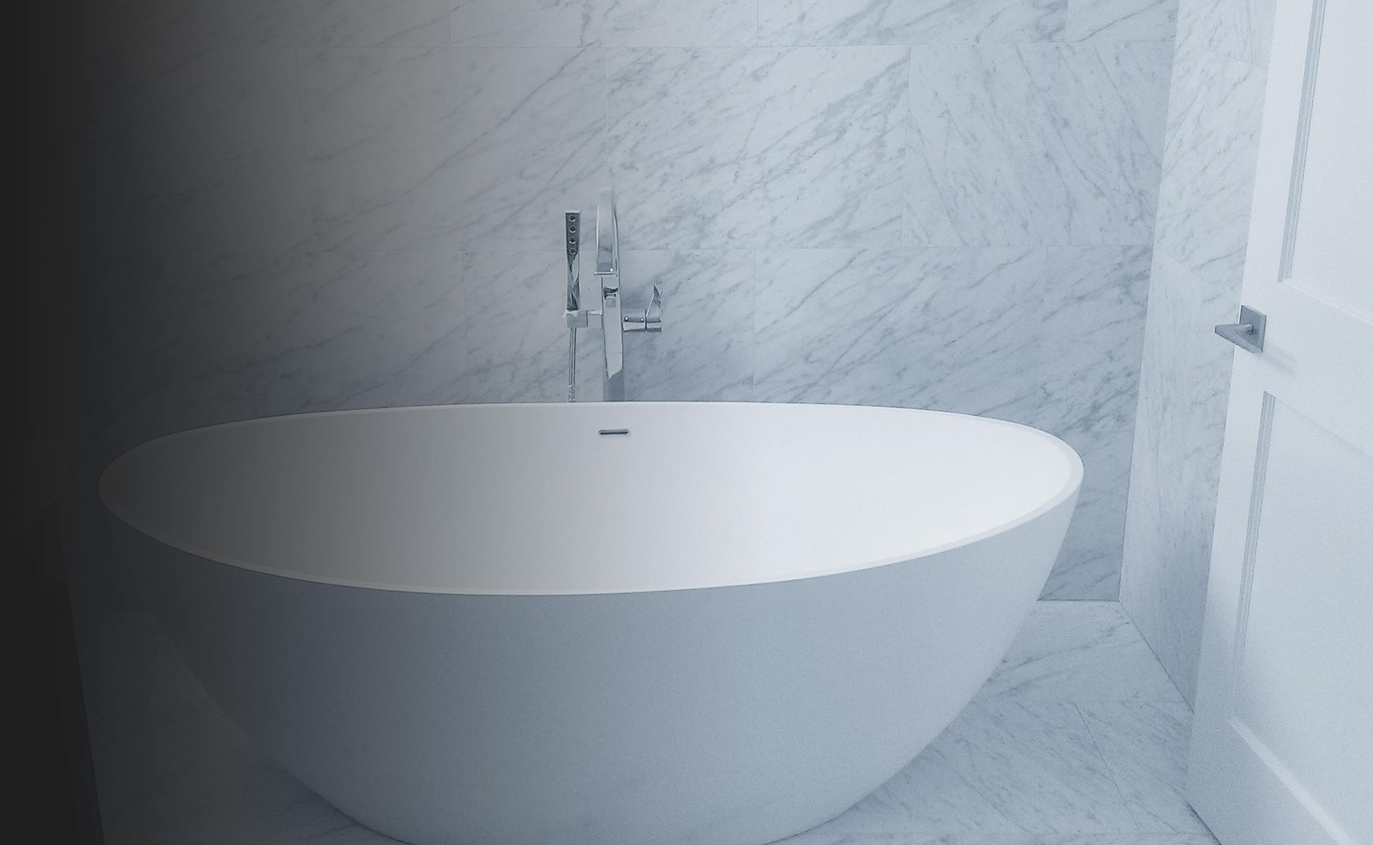 Chicago Kitchen And Bath Contractor