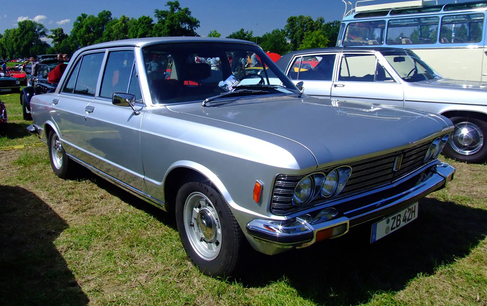 Fancy Places To Sell My Car Pattern  Classic Cars Ideas