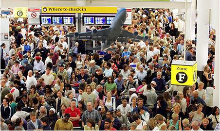 airport-crowd (1)