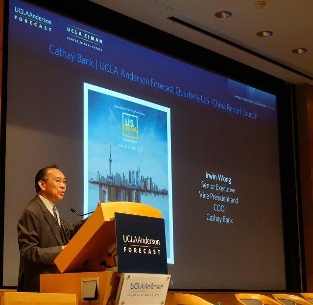 Irwin_UCLA Economic Outlook_6.13