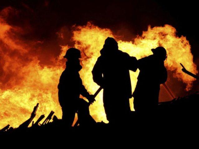 082918- 芝加哥發生六十年來最多孩童喪命的火災