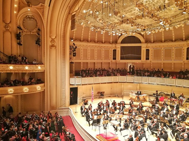 800px-Orchestra_Hall_at_the_Symphony_Center_in_Chicago (1)
