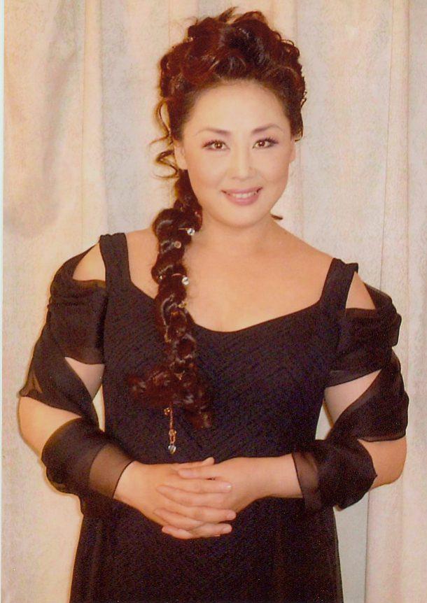 郑咏 (1)