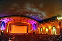 Partners/Sponsors | The Chicago Cinema Society