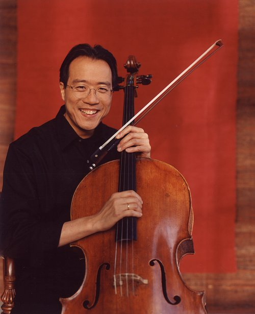 https://i0.wp.com/chicagoclassicalreview.com/wp-content/uploads/2010/05/yo_yo_ma.jpg
