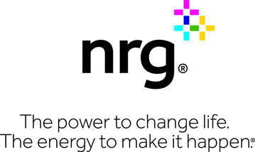 NRG to close Illinois coal plant in clean-air move