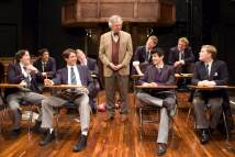 History Boys - Theatre