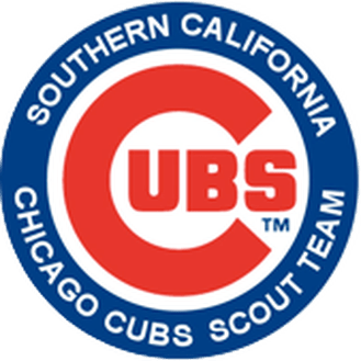 Chicago Cub Scout Team