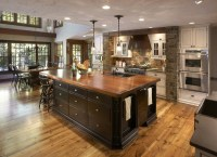 Holiday Kitchens Frameless Cabinets & Doors Chicago ...