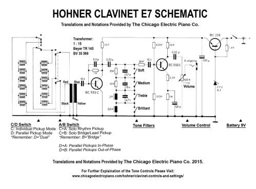 small resolution of piano wire diagram trusted wiring diagram 88 key piano keyboard diagram piano wire diagram