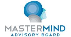 MasterMind Advisory Board