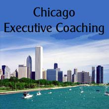 Chicago Executive Coaching lakelogo