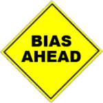 5 Blinding Bias Barriers to Effective Decision Making