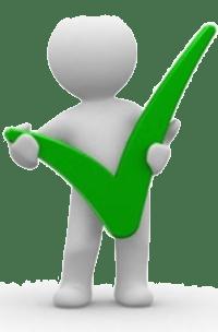 Coaching Guarantee Icon