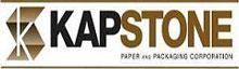 Kapstone