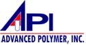 Advanced Polymer