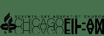 Chicago Fil-Am Seventh Day Adventist Church » What
