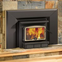 GAS INSERTS - Chicago Fireplace Inc